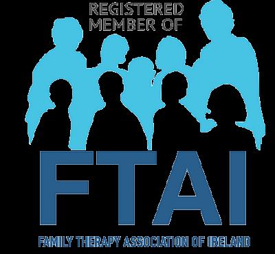 FTAI Member