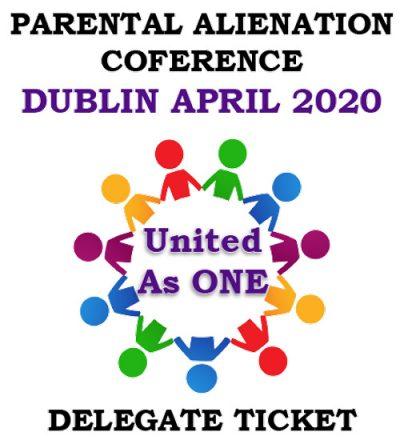 Parental Alienation Conference 2020 Speakers | Parental
