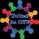 Parental Alienation United As One Conferences
