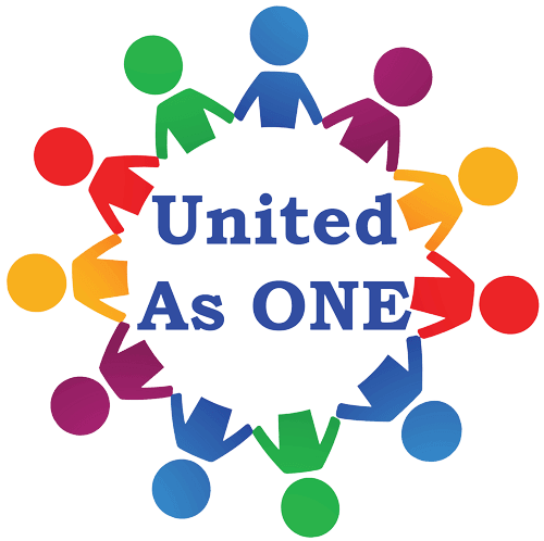 Parental Alienation United As One Conferences